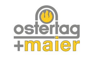 Ostertag + Maier GmbH